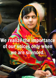 malala-yousafzai-quotes-and-page-numbers