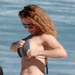 Rita Guedes pelada 11