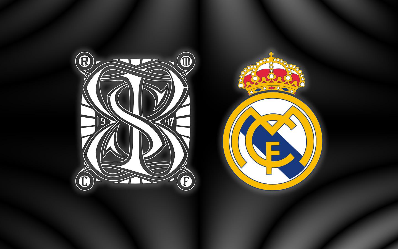 Sum sum real madrid wallpapers - Madrid wallpaper ...