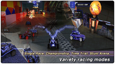 RE-VOLT Classic 3D (Premium) v1.2.8 Mod Apk Data-screenshot-2
