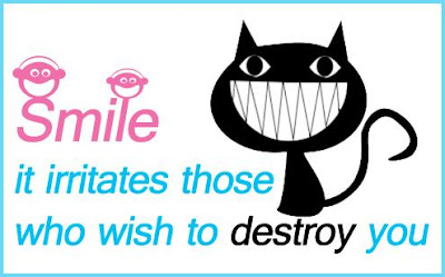 You Make Me Smile Quotes Tumblr Cover Photos Wallpapers For Girls