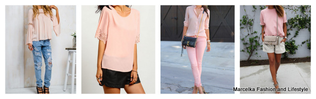http://www.shein.com/Pink-Stand-Collar-With-Buttons-Blouse-p-224145-cat-1733.html?utm_source=marcelka-fashion.blogspot.com&utm_medium=blogger&url_from=marcelka-fashion