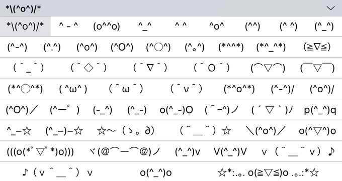 how to put emojis on iphone 4s
