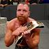 Dean Ambrose vence Seth Rollins e é o novo Intercontinental Champion