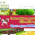 Çiftlik Geliri ile İnternetten Para Kazan | Oyun Oyna Para Kazan !!