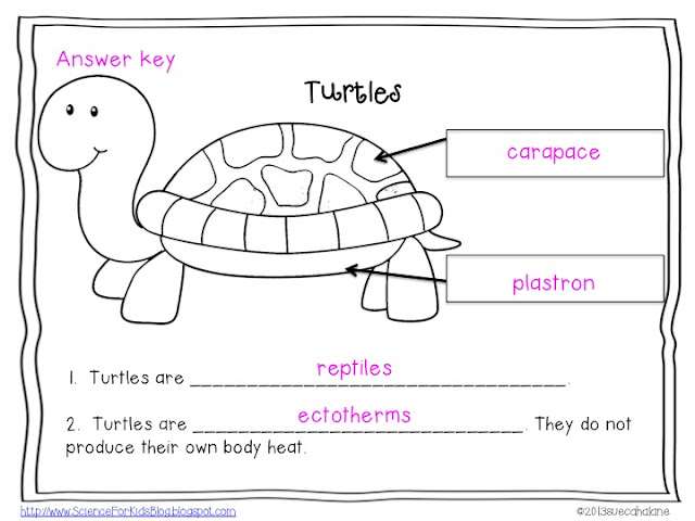 For science lesson plans, please go to: https://www