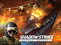 Download Shadow Strike 1.3.43 MOD APK DATA