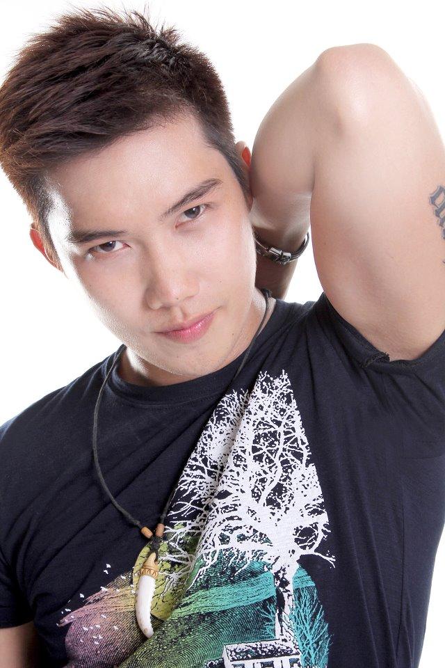 Chizmaxx Filipino Hunk Jake Liwanag Photo Scandal -5891
