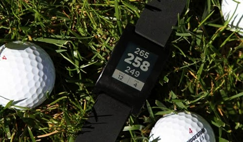 08-Golf-Rangefinder-Pebble-E-Paper-Watch-Iphone-Android-Facebook-Calendar-Silent-Vibrate-Caller-Id-Bluetooth-Twitter-www-designstack-co