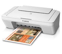 Canon Pixma MG2970 Driver Download, Specification, Overview free