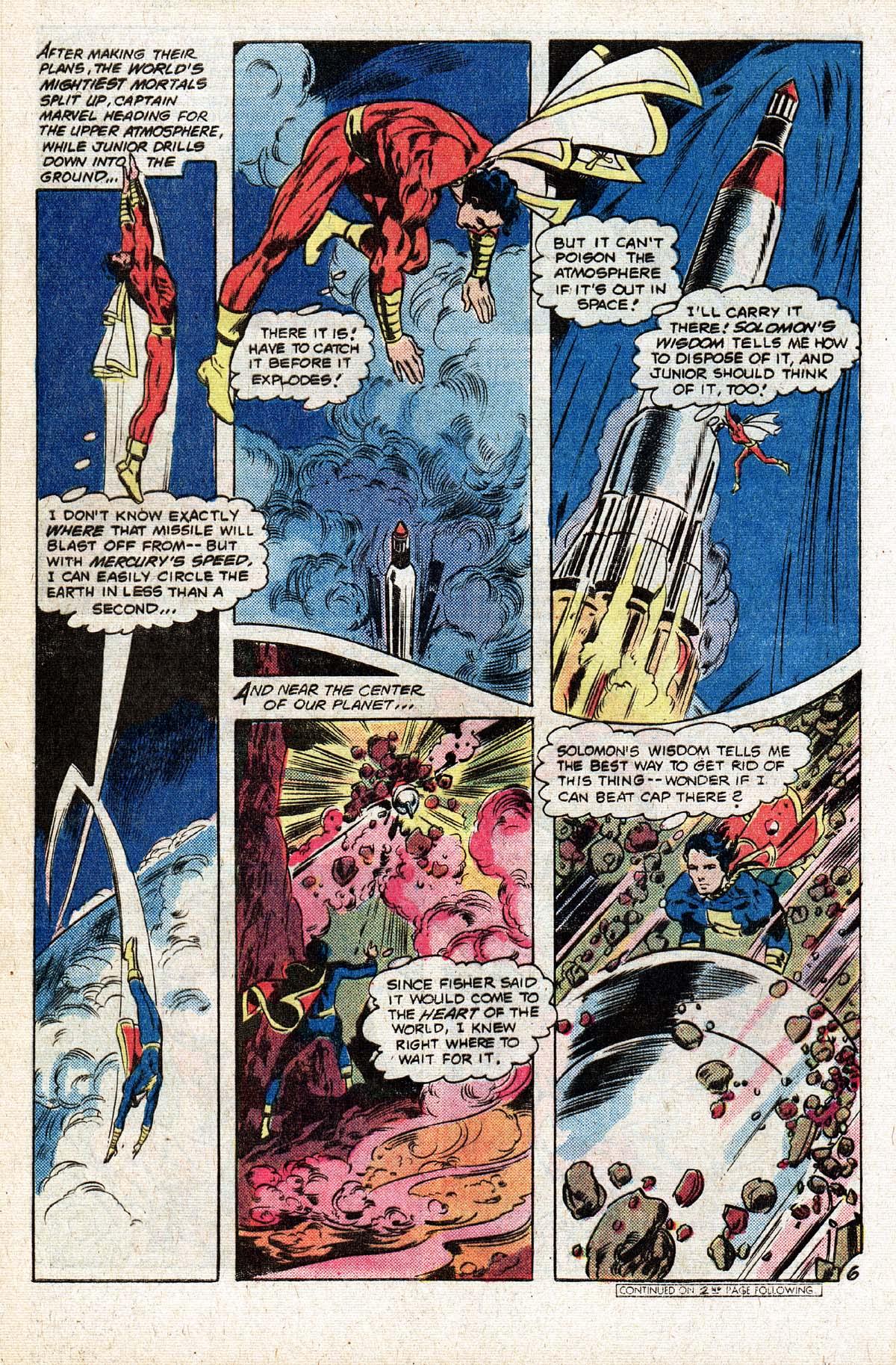 Read online World's Finest Comics comic -  Issue #279 - 42