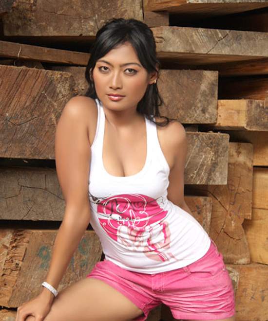 Dating nepalese girl