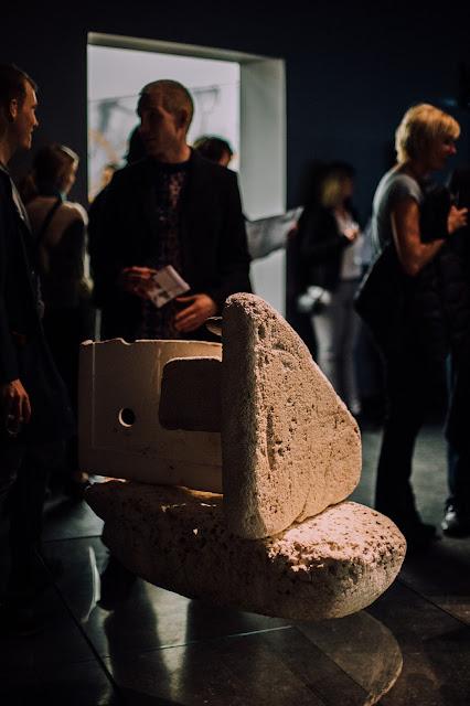 friday the 13th \ wystawa MA