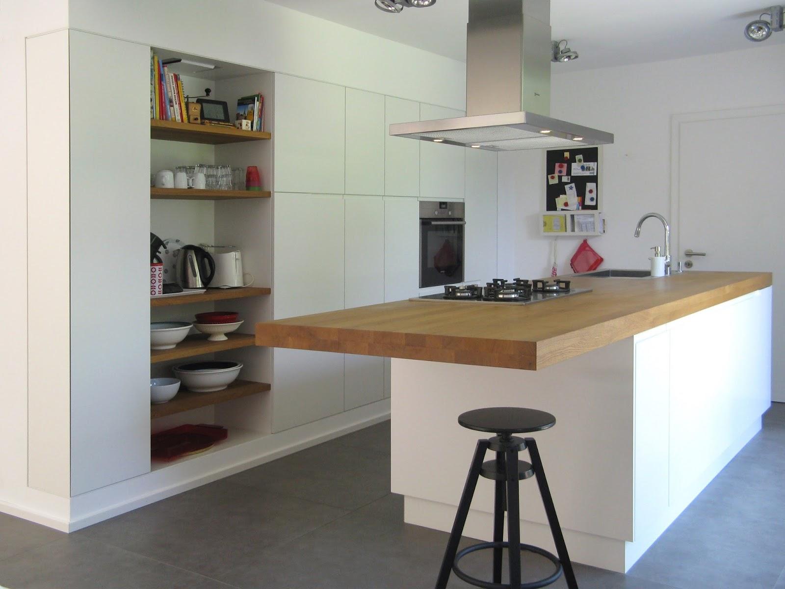 Küchenzeile Mit Herd Und Spüle Ostseesuche