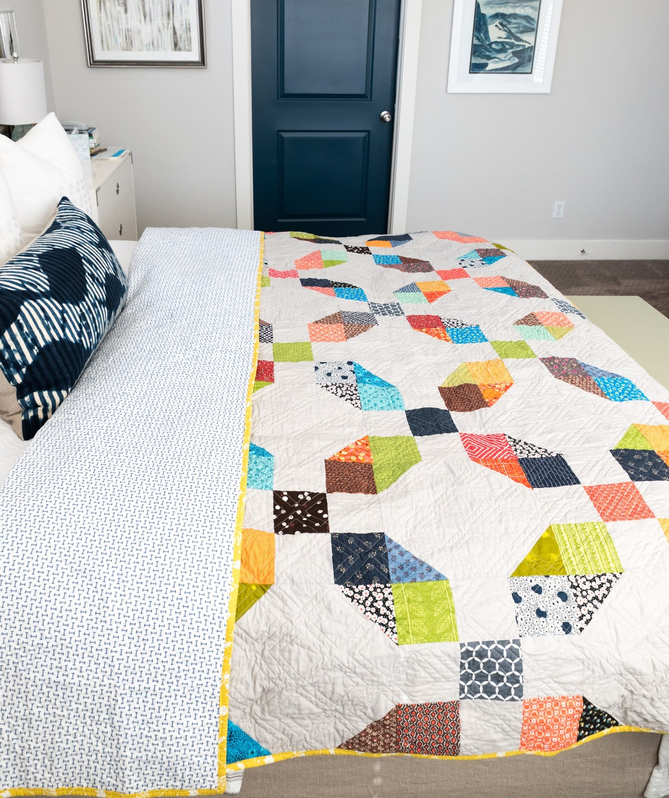 of u king queen ultimate quilt guide to your design bedding size create org home dimensions best ideas a blanket avarii