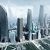 292 Wallpapers com cenários futurísticos para os amantes de ficção científica