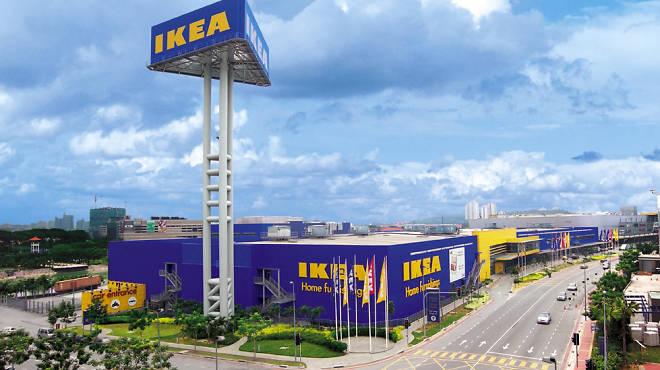 Sponsored Video | Tak sabar nak pergi IKEA Cheras