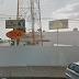 TV Antares estaria com veículos impossibilitados de sair por falta de gasolina
