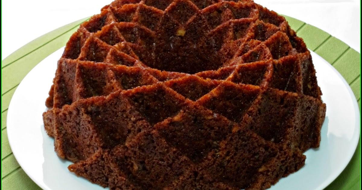 Cake Sal Ef Bf Bd Tomate S Ef Bf Bdch Ef Bf Bde