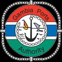 Resultado de imagem para Gambia Ports Authority Football Club