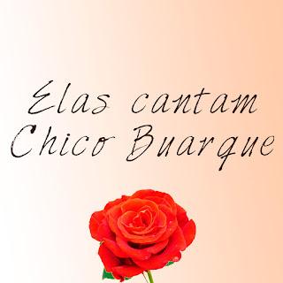 CANTAM BAIXAR CARLOS DVD GRATIS ELAS ROBERTO