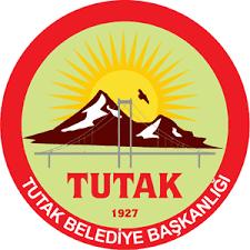 Tutak Belediyesi mühendis ve muhasebe memuru alım ilanı