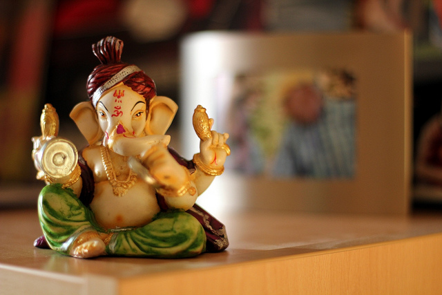 Vinayaka-Chaturthi-Wishes-Images-in-Telugu