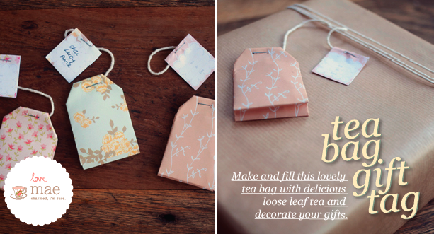 Tea bag gift tag tutorial love mae blog for Tags for gift bags template