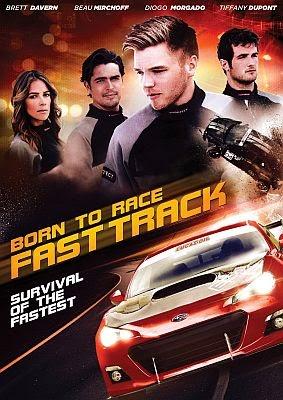 Born To Race 2