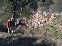 http://santamartak-amina.blogspot.com/2017/02/navidad-2007-fotos-recuperadas.html?spref=bl