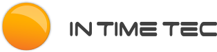 InTimeTec Off-Campus for Freshers : Junior Software Engineer : On 27th Oct 2015
