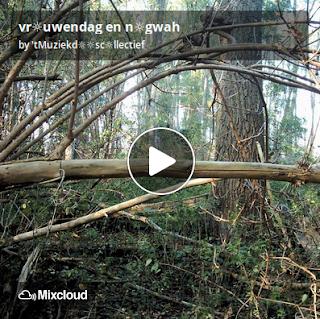 https://www.mixcloud.com/straatsalaat/vruwendag-en-ngwah/