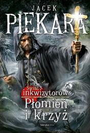 http://lubimyczytac.pl/ksiazka/4866850/swiat-inkwizytorow-plomien-i-krzyz-t-iii