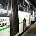 Prefeitura divulga lista de empresas que vão disputar concessão de ônibus da cidade
