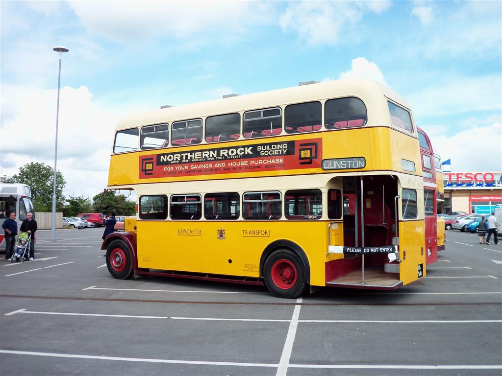 Royalbus