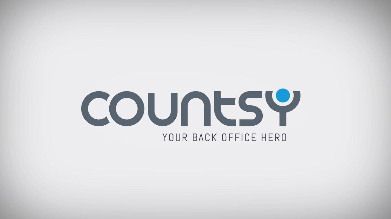 Nicholas Harding Bradley - Countsy