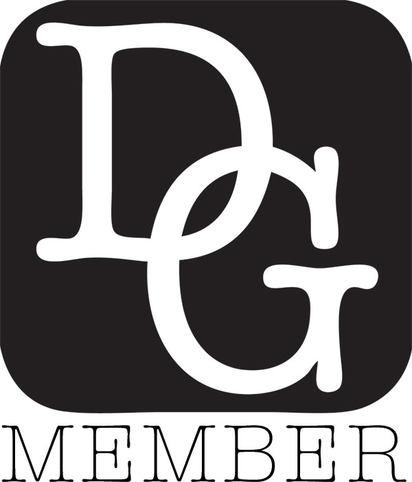 Very Popular Logo Dg Logo