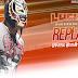 Replay: Lucha Underground 21/09/16