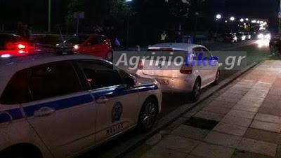 Αποτέλεσμα εικόνας για συλλήψεις agriniolike