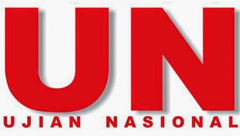 Surat Edaran Mendikbud Nomor 1 Tahun 2017 Pelaksanaan Ujian Nasional (UN) Tahun Ajaran 2016/2017