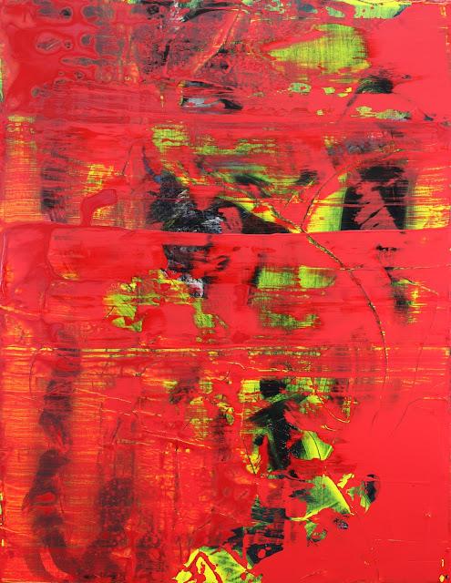 jean baptiste besançon artiste peintre bordeaux abstraction