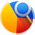 Download Disk Usage & Storage Analyzer 3.0.4.5 APK for Android