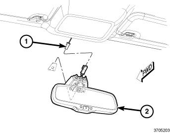 Fiat 600 Wiring Diagram Fiat Ducato Wiring Diagram Wiring