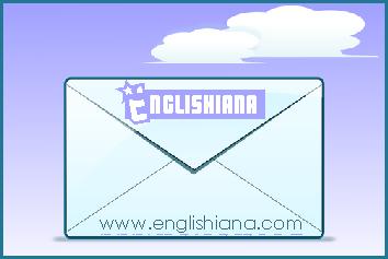 15 Contoh Surat Resmi Formal Dan Pribadi Informal Dalam