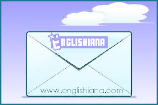 15 Contoh Surat Resmi / Formal dan Pribadi / Informal dalam Bahasa Inggris beserta Artinya Terbaru