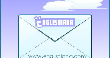 15 Contoh Surat Resmi Formal Dan Pribadi Informal Dalam Bahasa Inggris Beserta Artinya Terbaru Englishiana