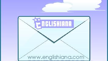 18++ Contoh surat dalam bahasa inggris formal terbaru terbaru