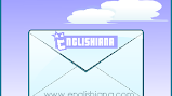 Contoh Report Text Tumbuhan Dan Hewan Pendek Dalam Bahasa Inggris Dan Artinya Englishiana