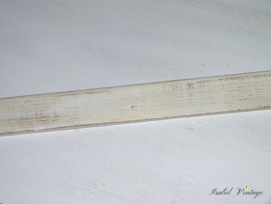 madera-envejecida