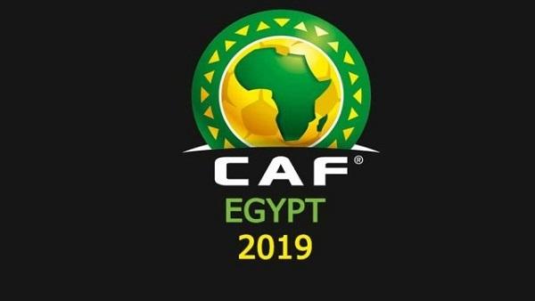 قناة مصرية جديدة  تنقل مباريات امم افريقيا مجانا .. تعرف عليها